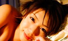 Mai Haruna - Picture 56