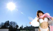 Mai Haruna - Picture 8