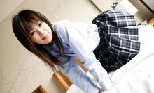 Mai - Picture 11