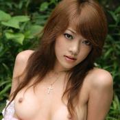 Mai Kitamura