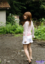 Mai Kitamura - Picture 13