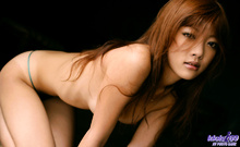 Mai Kitamura - Picture 34