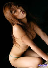 Mai Kitamura - Picture 35