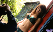 Mai Kitamura - Picture 39