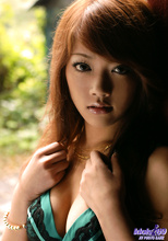 Mai Kitamura - Picture 40