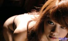 Mai Kitamura - Picture 53