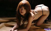 Mai Kitamura - Picture 59