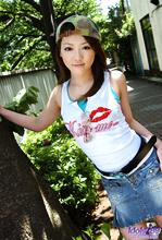 Mai Kitamura - Picture 1