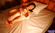 Mai Kitamura - Picture 29