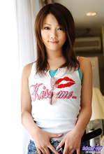 Mai Kitamura - Picture 9