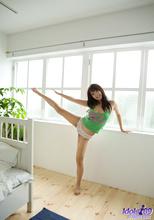 Mai Nadasaka - Picture 17