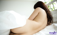 Mai Nadasaka - Picture 28