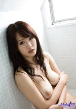 Mai Nadasaka - Picture 34