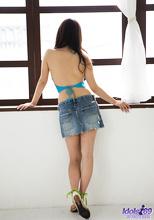 Mai Nadasaka - Picture 3