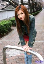 Mai - Picture 1