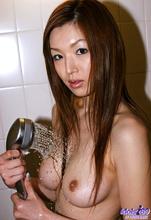 Mai - Picture 28
