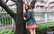 Mai - Picture 4