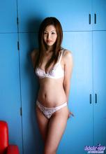 Mai - Picture 60