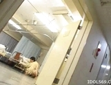 Mai Yamazaki Naughty Asian Nurse Is Fondled In The OR picture 15