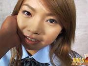 Mai Yayoi College Girl Fucks Asian babe Really Likes Those College Boysxxx asian, asian schoolgirl}