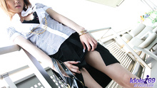 Maika - Picture 24