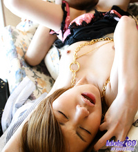 Maika - Picture 59