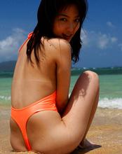 Maiko - Picture 29