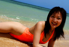 Maiko - Picture 38