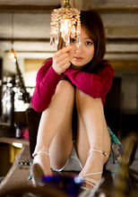 Maiko Kazano - Picture 26