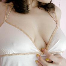 Maisa - Picture 36