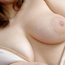 Maisa - Picture 6