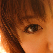 Maki Hoshino