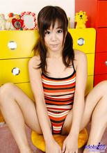 Maki Hoshino - Picture 16