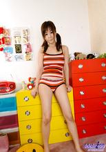 Maki Hoshino - Picture 19