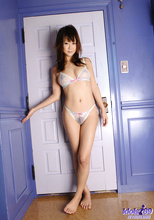 Maki Hoshino - Picture 31