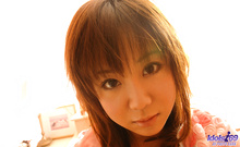 Maki Hoshino - Picture 51