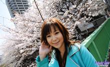 Maki Hoshino - Picture 5
