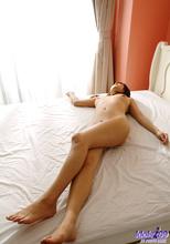 Maki Hoshino - Picture 60