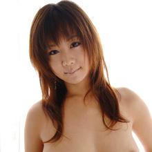 Maki - Picture 13