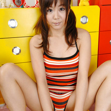Maki - Picture 16