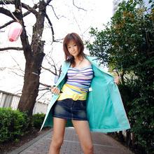 Maki - Picture 1