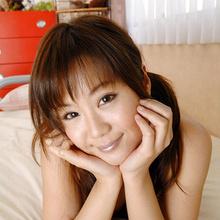 Maki - Picture 25