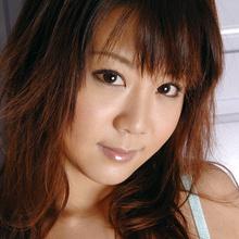 Maki - Picture 32