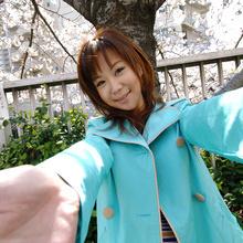 Maki - Picture 3