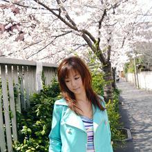 Maki - Picture 4