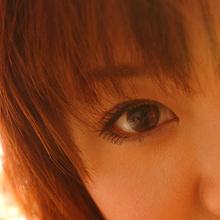 Maki - Picture 50
