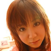Maki - Picture 51