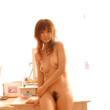 Maki - Picture 55