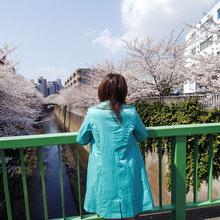 Maki - Picture 6