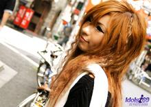 Maki - Picture 10